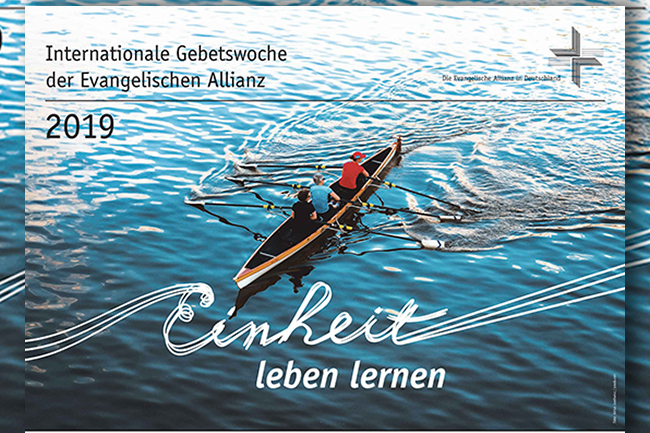 Artikel Lesen Ev Luth Landeskirche Schaumburg Lippe